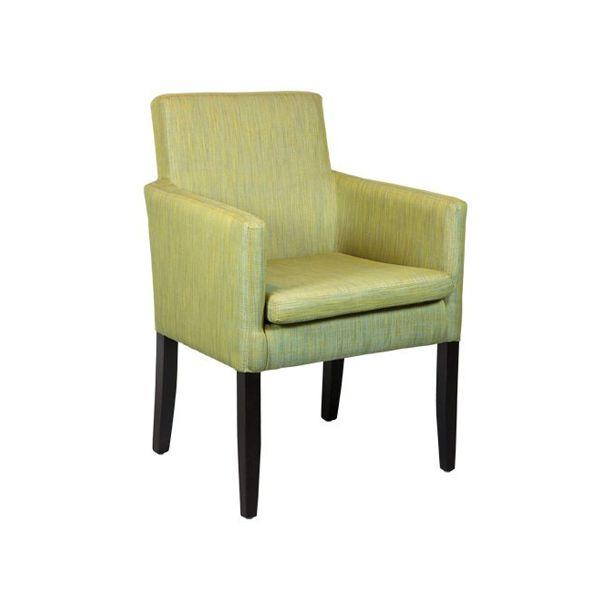 Chair Stockholm Stole MKP INTERIØR ApS
